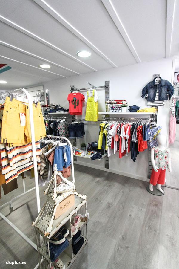 moda-ninos-asturias-online4