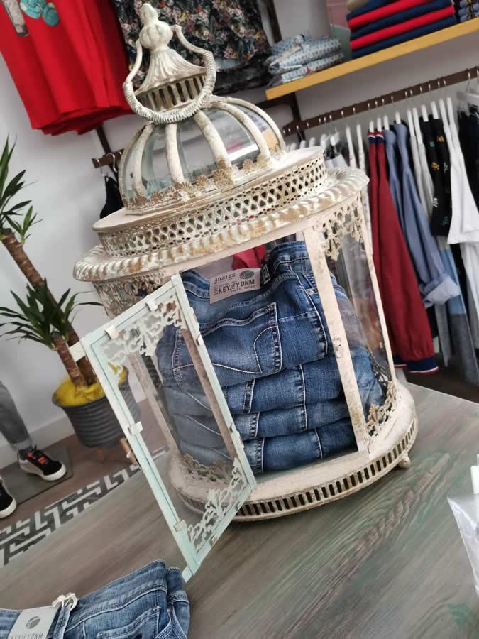moda-hombre-venta-online-asturias-5
